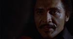 Mamuwalde (William Marshall) når han ikke er i sin vampyrform