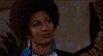Lisa (Pam Grier)
