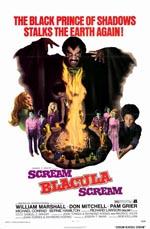 Den originale filmplakat fra 1973