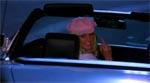 Britney Spears lige før hun dør