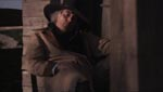 Badass-sheriffen (Billy Drago)