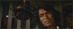 Tokunagas bror, lægen Shusuke (Yoshio Harada)