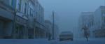 Velkommen til Silent Hill.