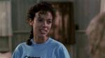 Angela (Pamela Springsteen) - og jo, det er Bruces søster!