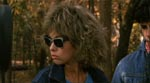 Angela igen spillet af Pamela Springsteen (Bruces søster).