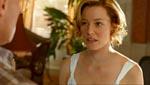 Starla (Elizabeth Banks).