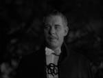 Grev Alucard ... Dracula (Lon chaney Jr.)
