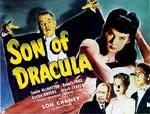 Filmplakaten fra 1943.