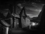 Landsbyen Frankenstein.