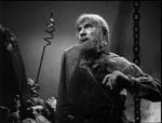 Ygor (Bela Lugosi).