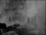 Vrede spredes i landsbyen. Tiden er atter kommet til at tænde fakler og jage monstret.