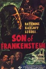 Filmplakat fra 1939.