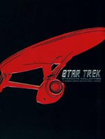 'Star Trek - Stardate Collection'-boksen