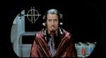 Den overonde Count Zarth Arn (Joe Spinell).