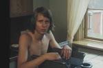 Erik (Stellan Skarsgård)