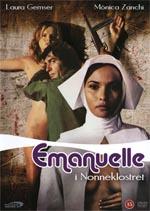 Suor Emanuelle (Emanuelle i nonneklostret)