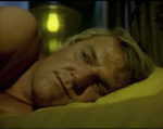Den morderiske Harry Sledge (Charles Napier).