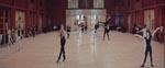 Balletskolen Tham-akademiet