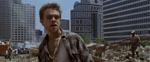 Nick Stahl som John Connor.