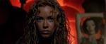 Kristanna Loken som den nye Terminator-model.