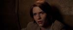 Claire Danes som filmens kvindelige hovedrolle.