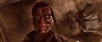 De visuelle effekter er kommet et stykke vej siden 'The Terminator' i 1984.