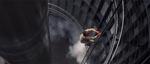 Panisk forsøger Wildfire-folkene at slukke for atombomben
