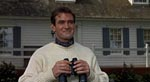 Rod Taylor i rollen som Mitch Brenner