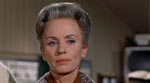 Lydia Brenner (Jessica Tandy)