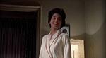 Lærerinden Annie Hayworth (Suzanne Pleshette)