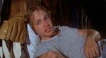Den flabede Glazer (Larry Joshua), man bare venter på skal dø