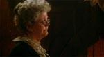 Den søde bedstemor fortæller