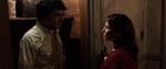 Roger og Carolyn (Ron Livingston og Lili Taylor) har lige opdaget, at huset har en kælder. Men hvorfor har kælderindgangen været skjult?