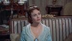 Den smukke Elizabeth (Hazel Court)