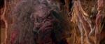 Frank Oz som Aughra.. eller pige-Yoda.. eller noget