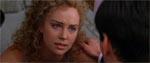 Kevins kone Mary Ann (Charlize Theron)