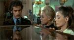 Wilbur, Nancy og Elizabeth (Donna Baccala)