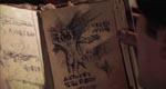 'The Book of the Dead' - fremstillet af tegneren Tom Sullivan