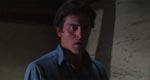 Helten Ash (Bruce Campbell)