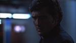 Fader Damien Karras (Jason Miller)