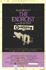 Den originale plakat fra 1973