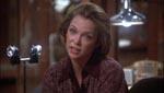 Dr. Gene Tuskin (Louise Fletcher)