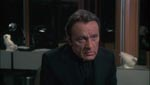 Father Philip Lamont (Richard Burton)
