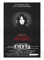 Den originale filmplakat fra 1977