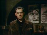 Karl Essen (Alan Tilvern).
