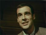Dr. Roberts (Philip Gilbert).
