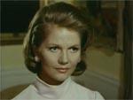 Jean (Anna Palk).