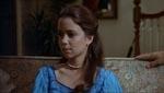 Amy (Elizabeth Berridge)