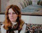 Nancy (Amy Farrell) - vores kvindelig hovedperson