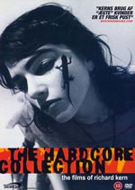 The Hardcore Collection